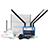 mx560 LTE router1