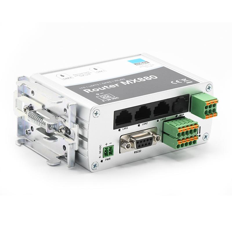 mx880 LTE router4