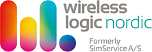 Wireless Logic Nordic Business